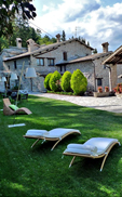 MIAMI: Bed and Breakfast Marche/Italy