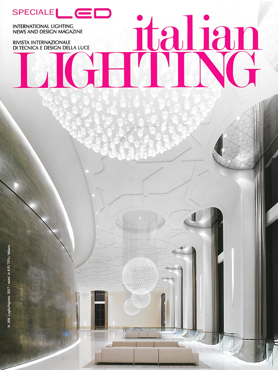 italia lighting copertina copy