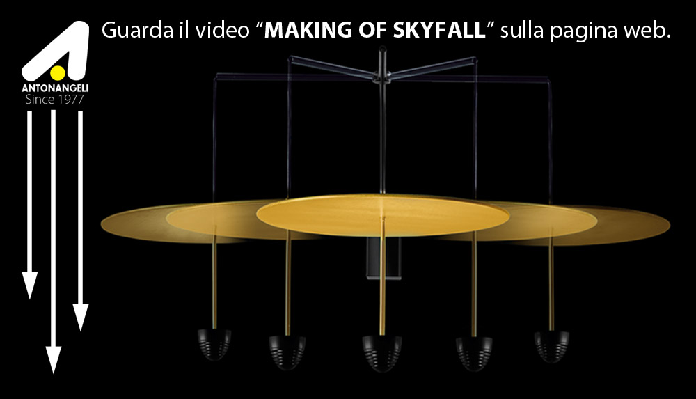 video-skyfall