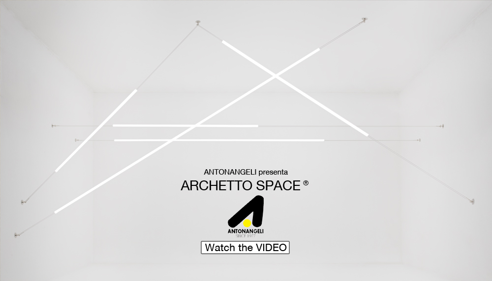 ARCHETTO-SPACE-ITA